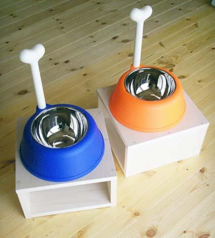 bowltable_2.jpg