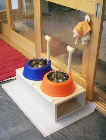 bowltable_3.jpg