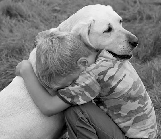 boy&dog_0310.jpg