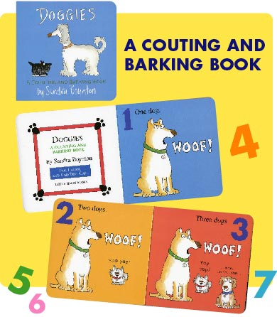 counting & barking.jpg