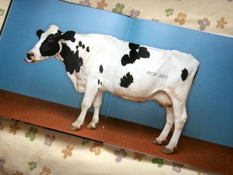 cow_3.jpg