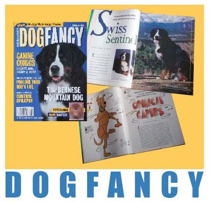 dogfancy BMD.jpg