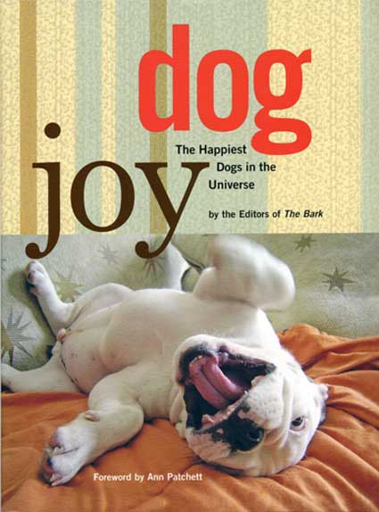 dogjoy_cover.jpg