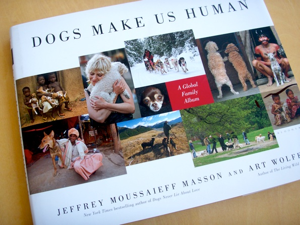 dogs_human_1.jpg