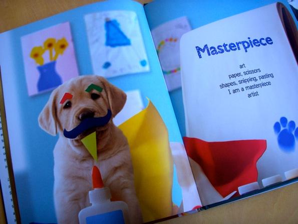 dogschool_5.jpg