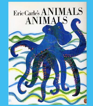 eric carle animals.jpg