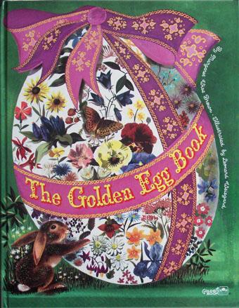 golden egg-1.jpg