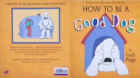 good dog1.jpg