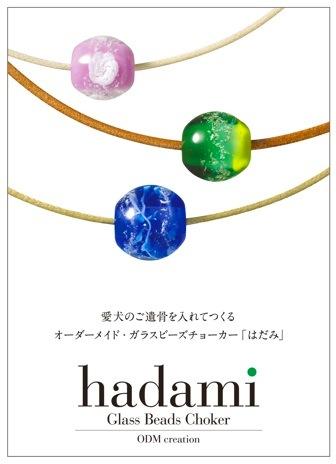 hadami_cover2.jpg