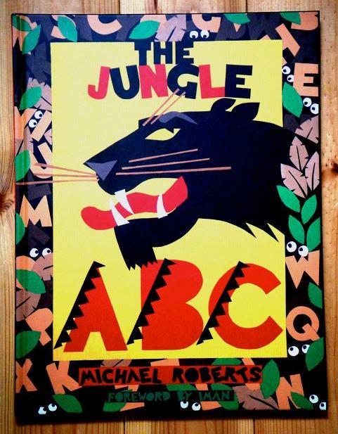 jungleABC_1.jpg