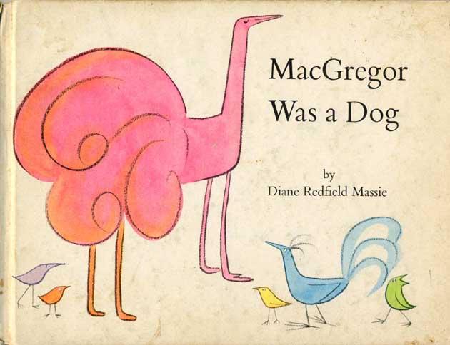 macgregor1.jpg