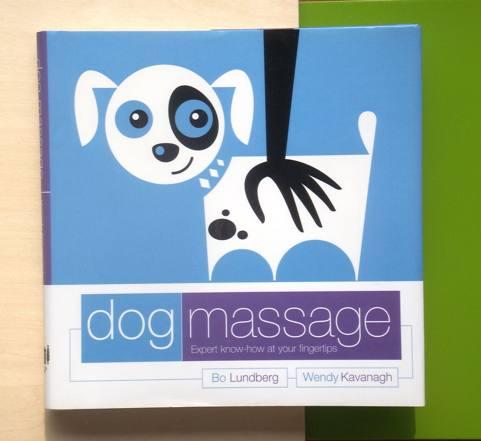 massage_1.jpg