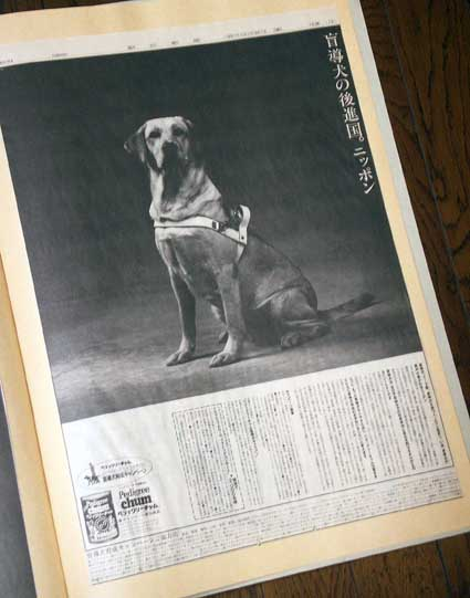 newspaper_ad_091007.jpg