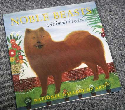 noblebeast_1.jpg