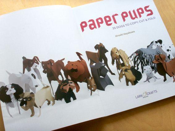 paperpups_2.jpg