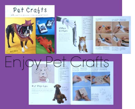 pet crafts.jpg
