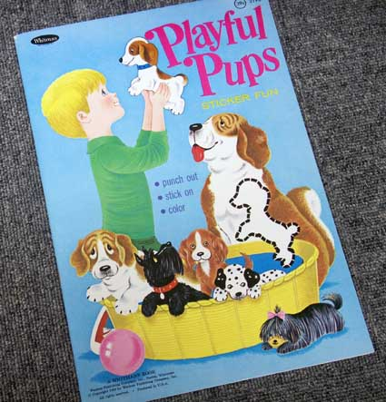 playful_pups_1.jpg