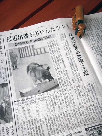 policedog_PICT3744.jpg