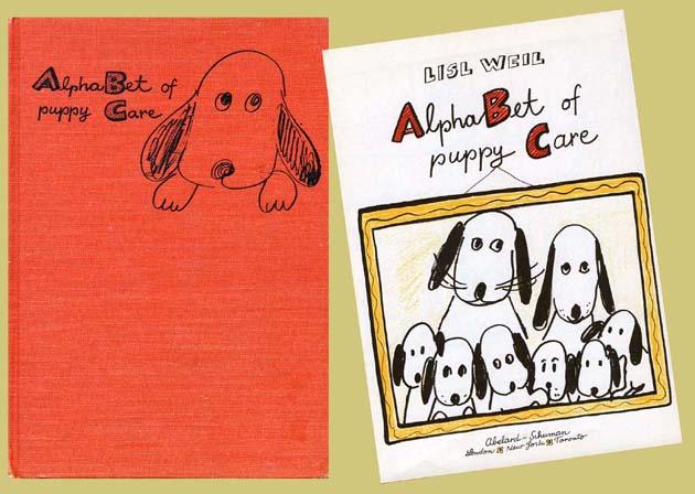 puppy ABC1.jpg