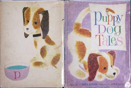 puppys tale1.jpg