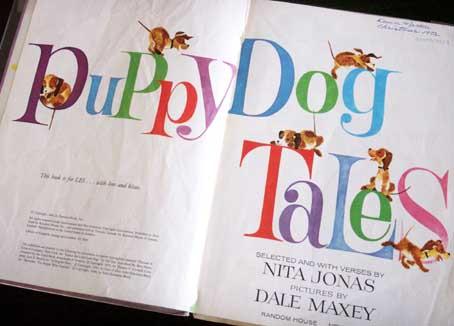 puppys tale2.jpg
