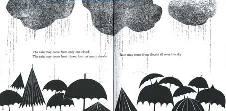 rain and hail2.jpg
