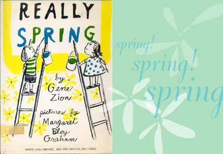 really spring1.jpg