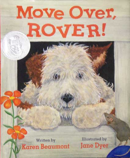 rover_1.jpg