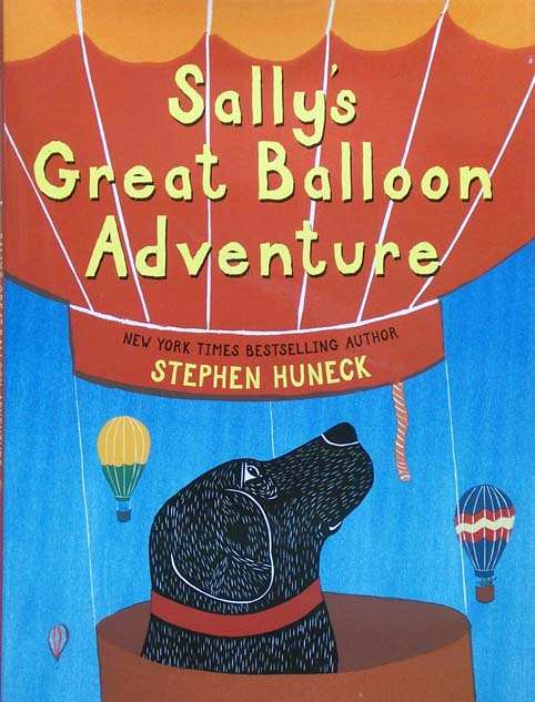 sally_balloon_PICT4517.jpg