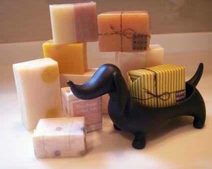 soap&dog_090331.jpg