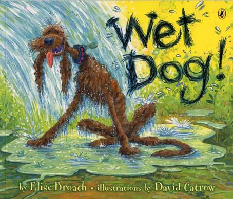 wetdog1.jpg